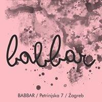 Babbar