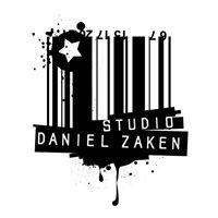 Studio Daniel Zaken