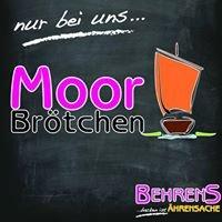 Bäckerei Behrens e.K.