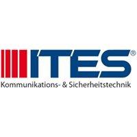 ITES GmbH