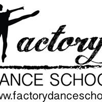FACTORY DANCE SCHOOL