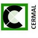 Cermal manufatti in cemento