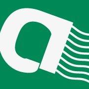 allwartung GmbH