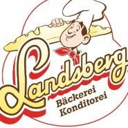 Bäckerei Landsberg