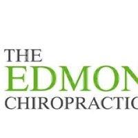 Edmonton Chiropractic Society