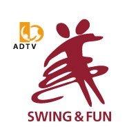 Tanzschule Swing & Fun
