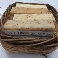 Organic Planet Soap