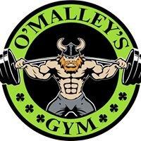 O'Malley's Gym