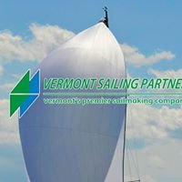 Vermont Sailing Partners