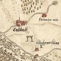 Geschichtsverein Egelsbach e. V.