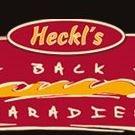Heckls Backparadies