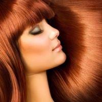 Victoria's Hair Design
