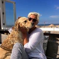 Regu-Vet Tierphysiotherapie und Osteopathie
