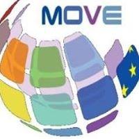 MOVE - Centro regionale per la mobilità internazionale