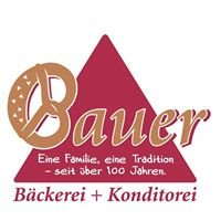Bäckerei Bauer