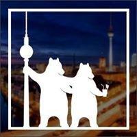 Gays in Berlin