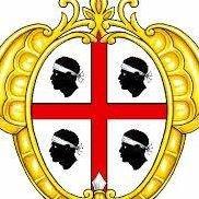 Associazione dei Sardi S'Incontru