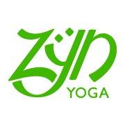 Zÿn Yoga Center
