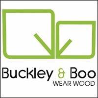 Buckley&Boo