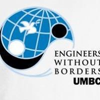 Engineers Without Borders - University of Maryland Baltimore County
