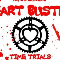 Heart Buster Time Trials