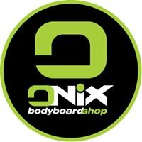 Onix Bodyboard Shop