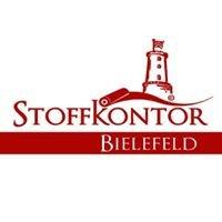 Stoffkontor Bielefeld