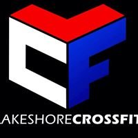 LakeShore CrossFit