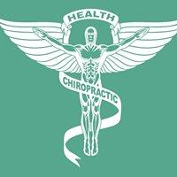 Thompson Family Chiropractic