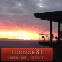 Lounge81