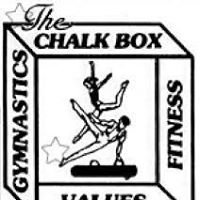 The Chalk Box