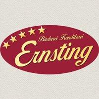 Bäckerei Ernsting GmbH & Co. KG