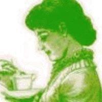 Rössler Café Conditorei Confiserie