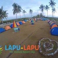 Island Eco-Park