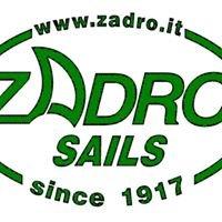 Zadro Sails