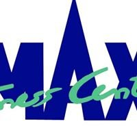 Max s.r.l.