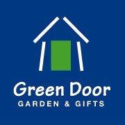 Green Door Garden & Gifts
