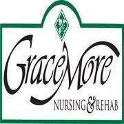 GraceMore Nursing & Rehab