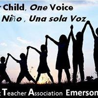 Emerson Spanish Immersion Elementary School K 8