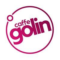 Caffé Golin