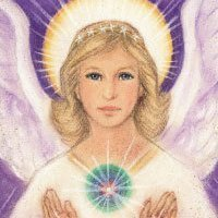 Angel Wings Holistics Therapy Centre