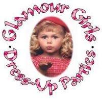 Glamour Girls Dress-Up & Princess Parties