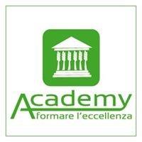 Academy - Formare l'eccellenza