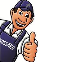 Gossner GmbH Arbeitsbühnenvermietung