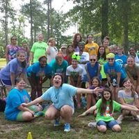 Girl Scouts of Greater Mississippi Camps