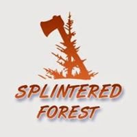 Splintered Forest