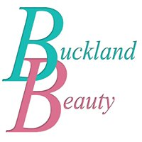 Buckland Beauty