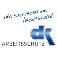 DK-Arbeitsschutz