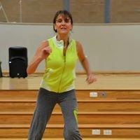 Zumba Fitness Bellingen