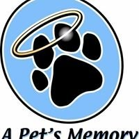 A Pet's Memory Cremation
